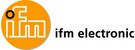 IFM electronic